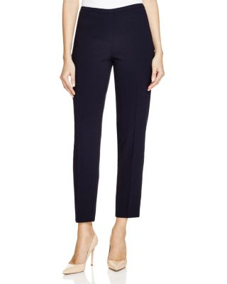 Marcia Ankle Pants by Elie Tahari