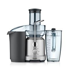 Breville The Juice Fountain Cold - Bloomingdale's_0