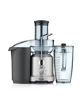 Breville - The Juice Fountain Cold