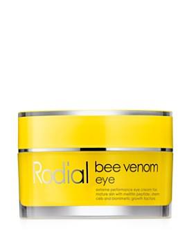 Rodial - Bee Venom Eye