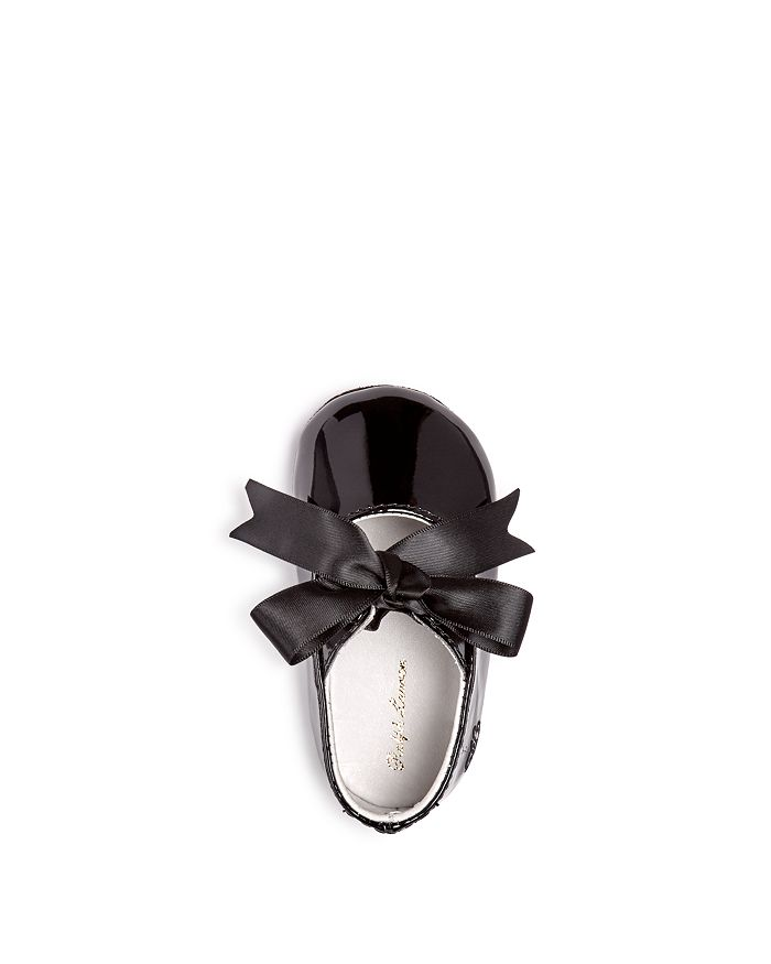 ba81e062f82a Ralph Lauren - Girls  Briley Mary Jane Flats - Baby