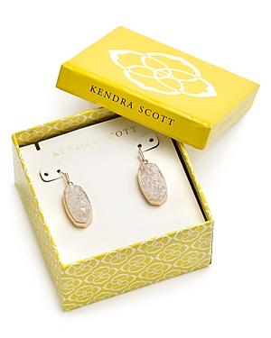 Kendra Scott Danay Earrings Gift Set