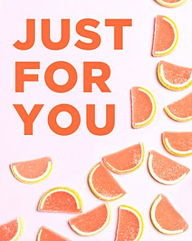 Bloomingdale's - Just For You E-Gift Card