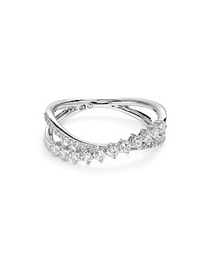 Nadri Flow Ring