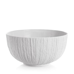Michael Aram Gotham Serving Bowl