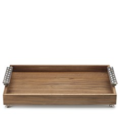 Michael Wainwright Truro Rectangular Tray - Bloomingdale's_0