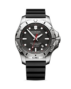 Victorinox Swiss Army Inox Pro Diver Watch, 45mm - Bloomingdale's_0