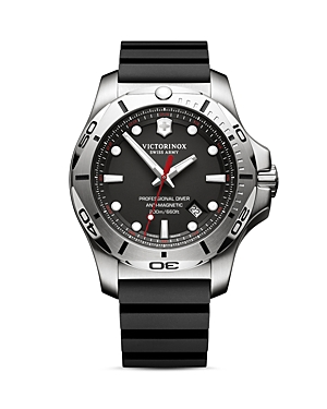 Victorinox Swiss Army Inox Pro Diver Watch, 45mm