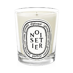 Diptyque Noisetier Mini Scented Candle