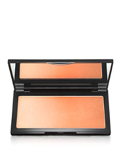 Kevyn Aucoin The Neo Bronzer - Bloomingdale's_0