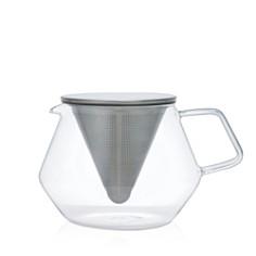 Kinto Carat Teapot - Bloomingdale's_0
