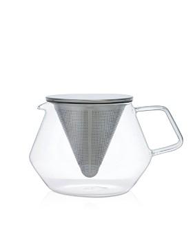 Kinto - Carat Teapot