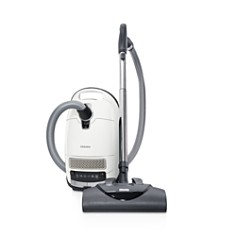 Miele Complete C3 Cat & Dog Vacuum - Bloomingdale's_0