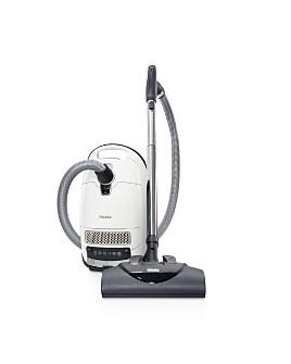 Miele - Complete C3 Cat & Dog Vacuum