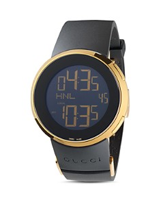 Gucci I-Gucci Watch, 44mm - Bloomingdale's_0