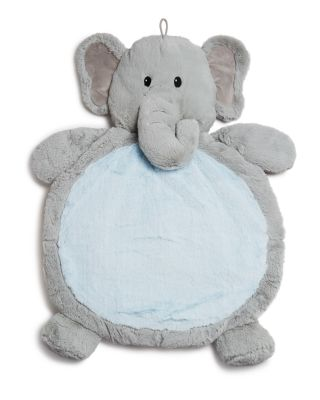 $Bestever Baby Mats by Mary Meyer Elephant Play Mat, Ages 0+ - 100% Exclusive - Bloomingdale's