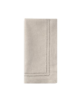 Waterford - Corra Napkins, Set of 4