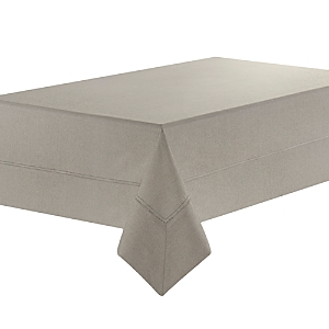 Waterford Corra Tablecloth 70 x 104