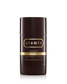 Aramis - 24 Hour High Performance Deodorant Stick