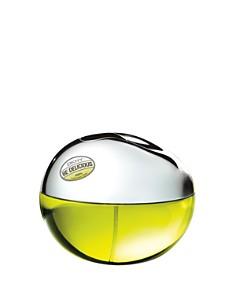 DKNY - Be Delicious Eau de Parfum Spray 3.4 oz.