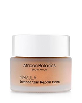 African Botanics - Marula Intense Skin Repair Balm