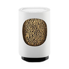 diptyque - Electric Diffuser