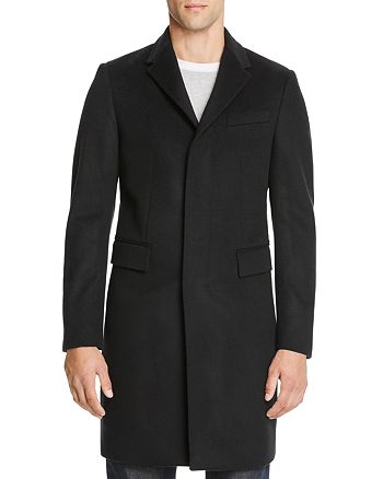 Burberry - Hawksley Coat