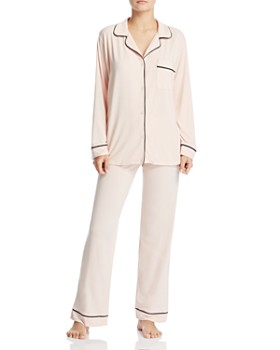 6957fd8bff30 Womens Sleepwear - Bloomingdale s