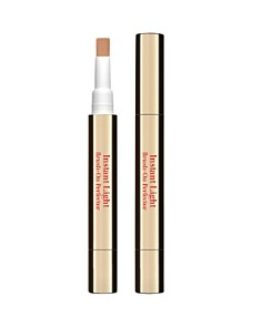 Clarins Instant Light Brush-On Perfector - Bloomingdale's_0