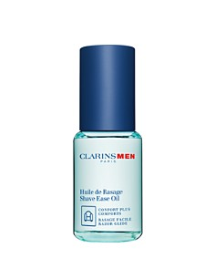 Clarins ClarinsMen Shave Ease Oil - Bloomingdale's_0