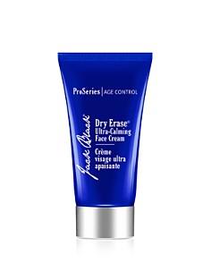 Jack Black Dry Erase Ultra-Calming Face Cream - Bloomingdale's_0