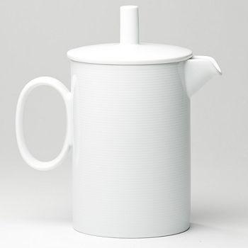 Rosenthal - Loft Combi Pot
