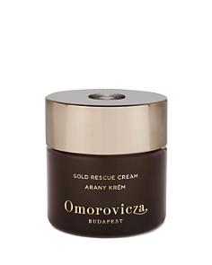 Omorovicza - Gold Rescue Cream
