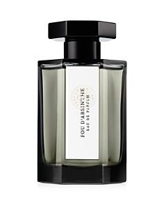 L'Artisan Parfumeur Fou D'Absinthe Eau de Parfum 3.4 oz. - Bloomingdale's_0