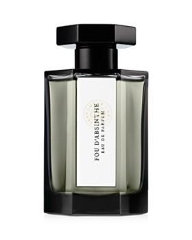 L'Artisan Parfumeur - Fou D'Absinthe Eau de Parfum