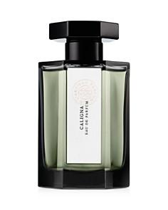L'Artisan Parfumeur Caligna Eau de Parfum - Bloomingdale's_0
