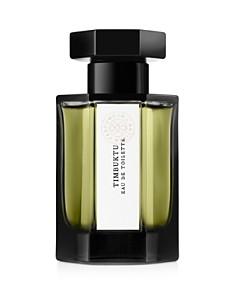 L'Artisan Parfumeur Timbuktu Eau de Toilette 1.7 oz. - Bloomingdale's_0