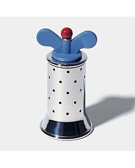 Alessi - Michael Graves for Alessi Pepper Mill