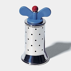 Michael Graves for Alessi Pepper Mill