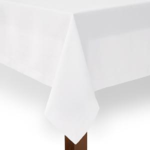 Mode Living Lisbon Tablecloth, 66 x 108