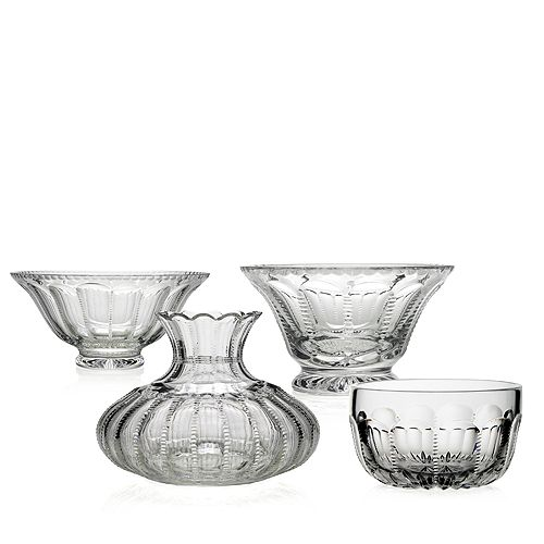 William Yeoward Crystal - Inez Giftware Collection