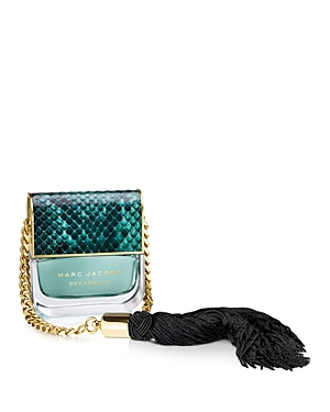 marc jacobs female marc jacobs divine decadence eau de parfum 17 oz