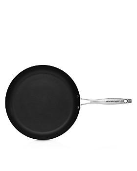 """Scanpan - PRO IQ 12.5"""" Fry Pan"""