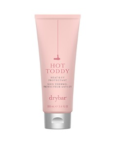 Drybar Hot Toddy Heat & UV Protectant - Bloomingdale's_0