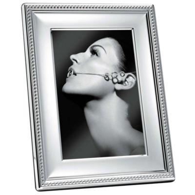 """Perles Frame, 5"""" x 7"""""""