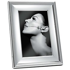 Perles Frames by Christofle - Bloomingdale's_0