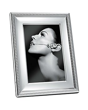 Christofle - Perles Frame