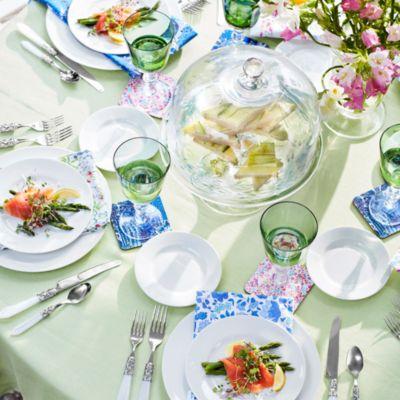 Wedgwood White Dinnerware  sc 1 st  Bloomingdale\u0027s & Wedgwood White Dinnerware | Bloomingdales\u0027s