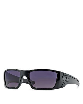 Oakley - Men's Fuel Cell Sunglasses, 60mm