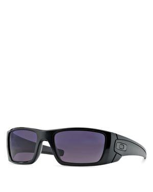 Oakley Fuel Cell Sunglasses, 60mm